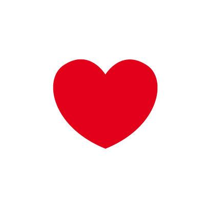 love logo #641