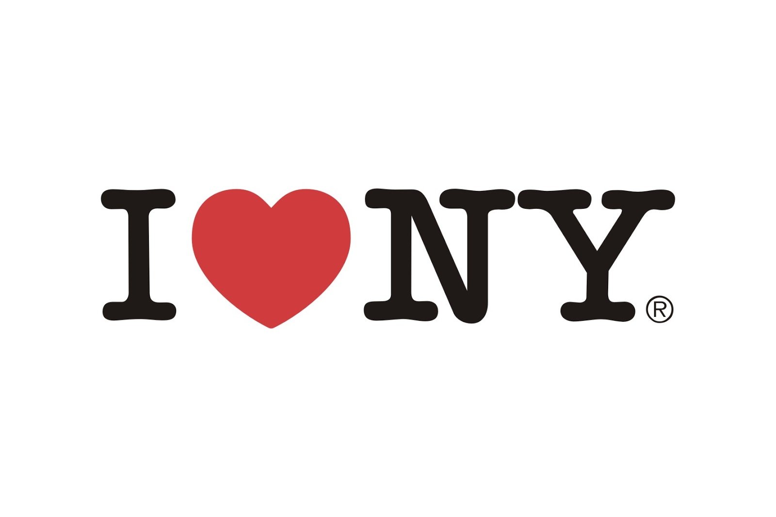 love logo #664