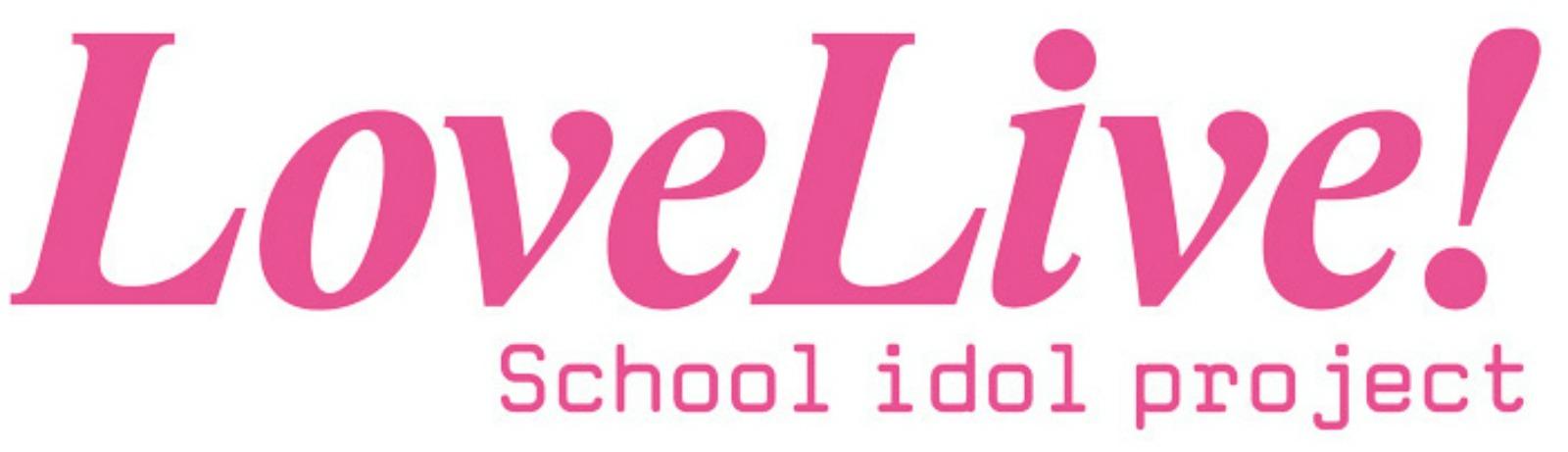 love logo #666