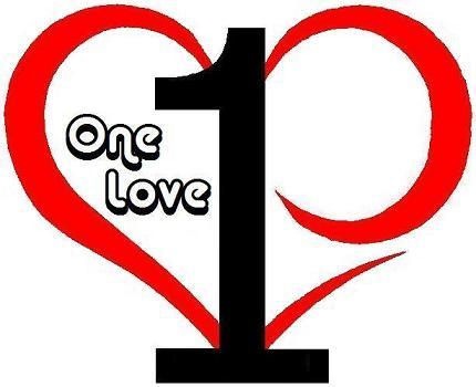 love logo #668