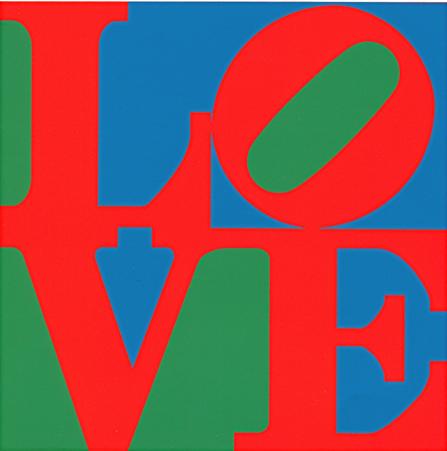 love logo #670