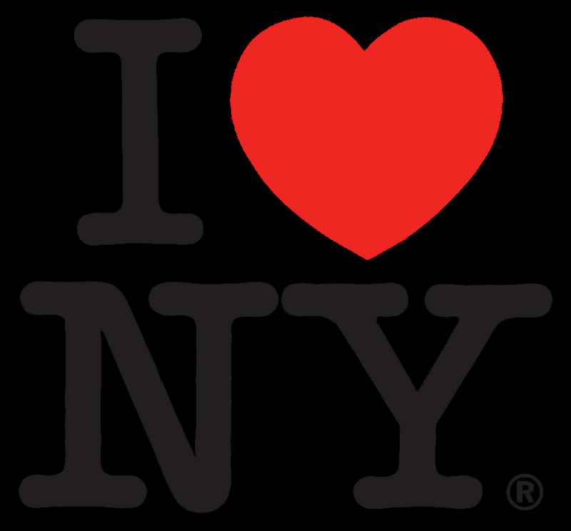 love logo #643