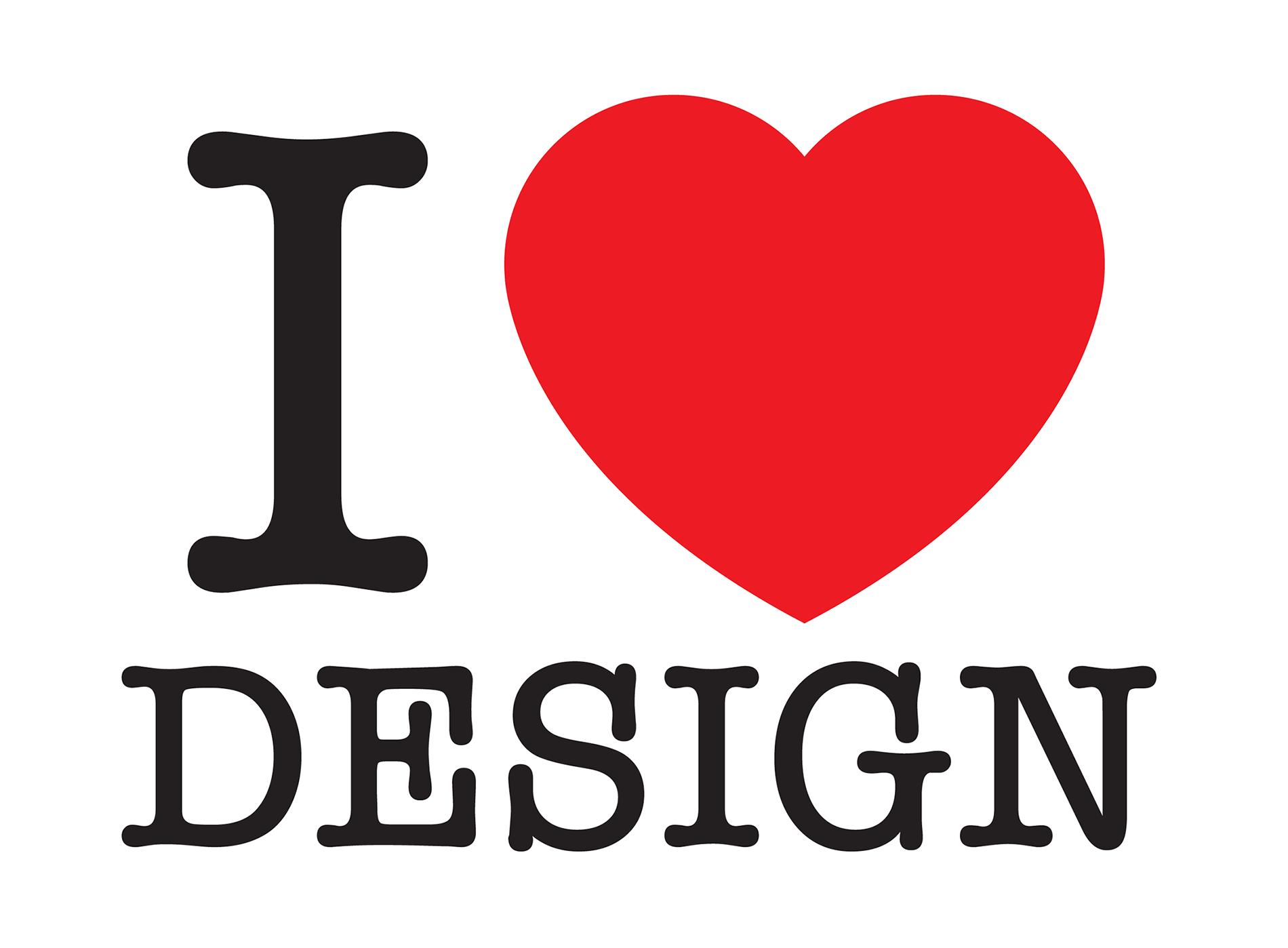Love logo free transparent png logos for I love design