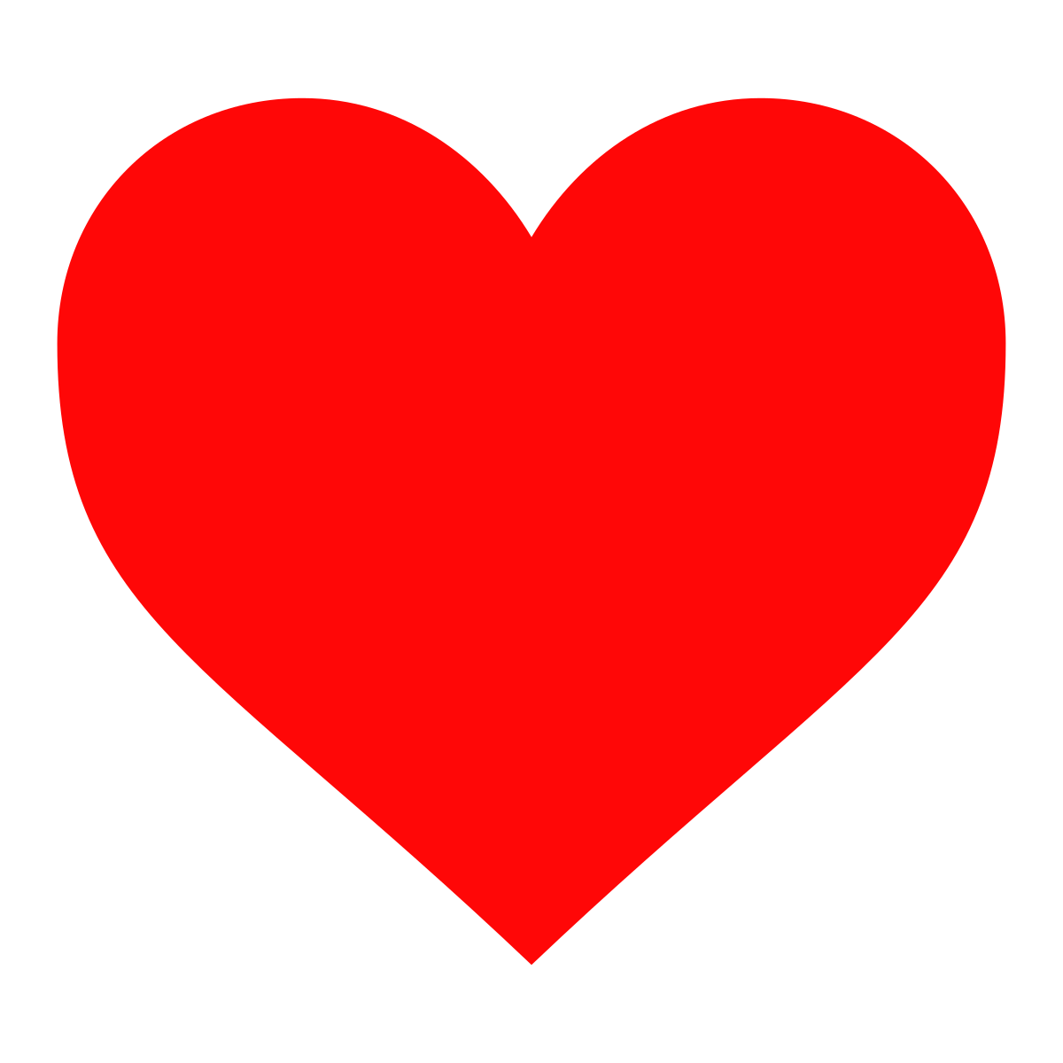 love png heart symbol wikipedia #10005