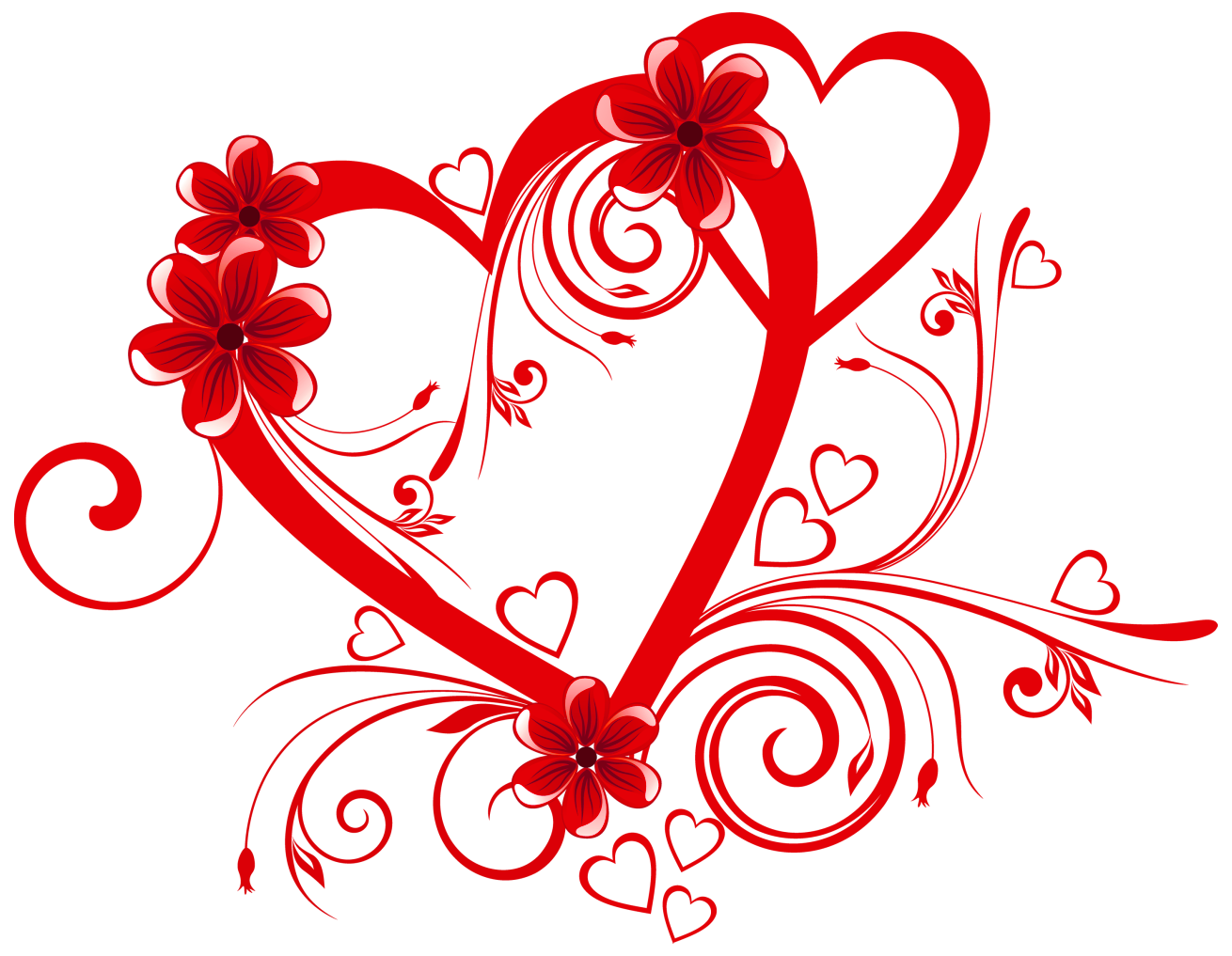 love png png find transparent png images pluspngm #10007