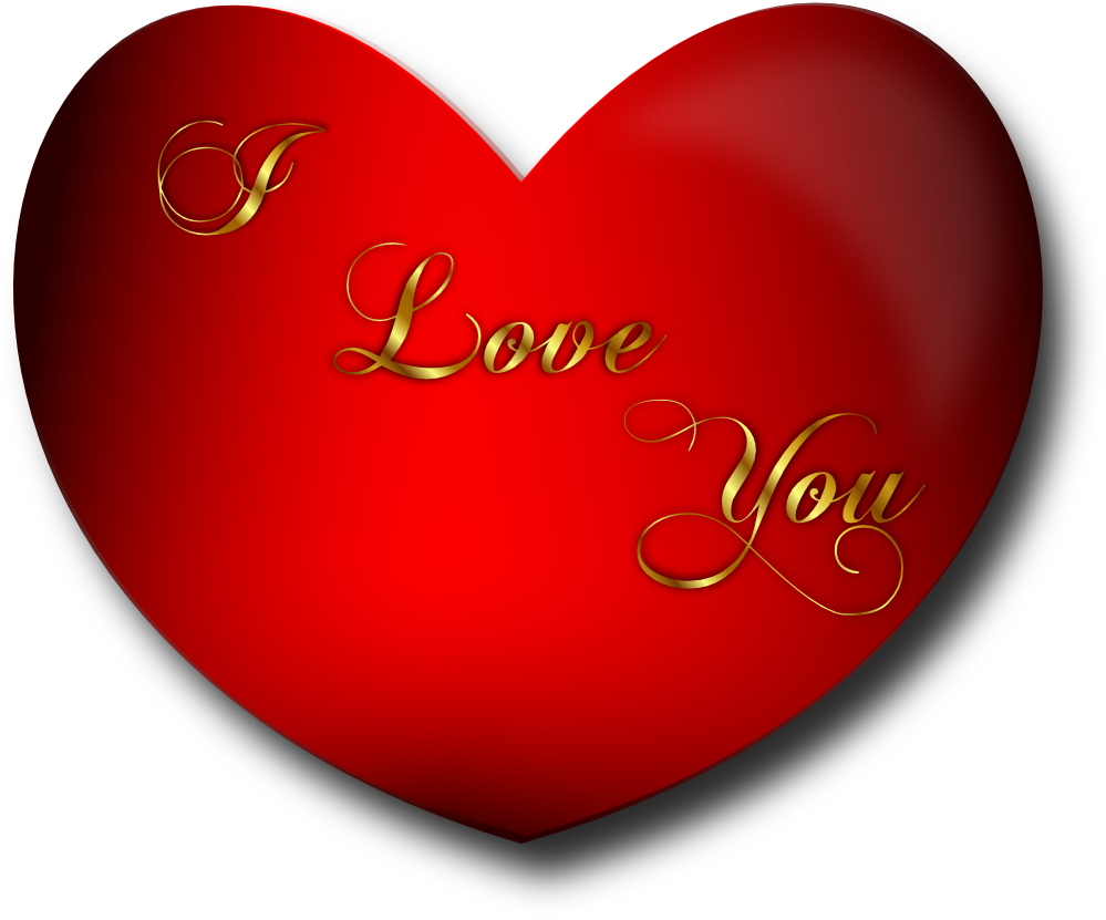 clipartist clip art heart love you svg #25808