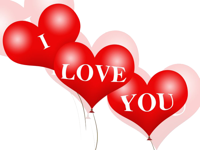 love you, love png love png text with transparent background #25737