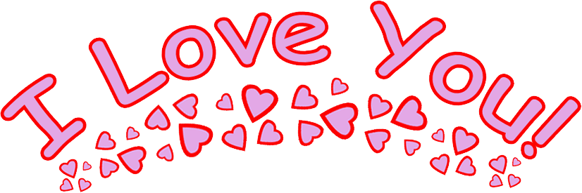 love you, love png transparent love images pluspng #25755