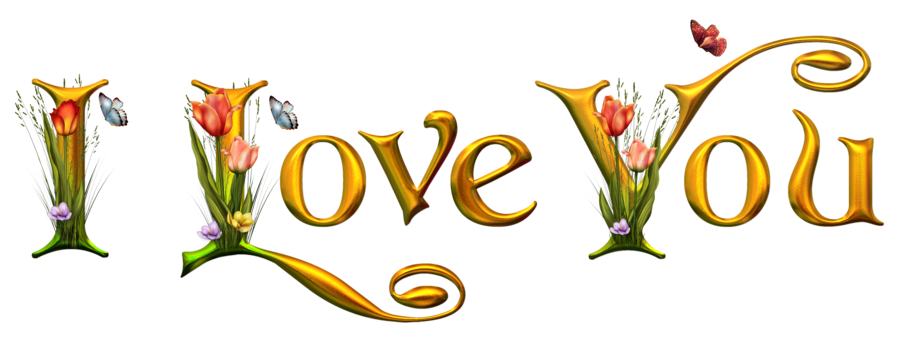 love you, love png transparent love images pluspng #25800