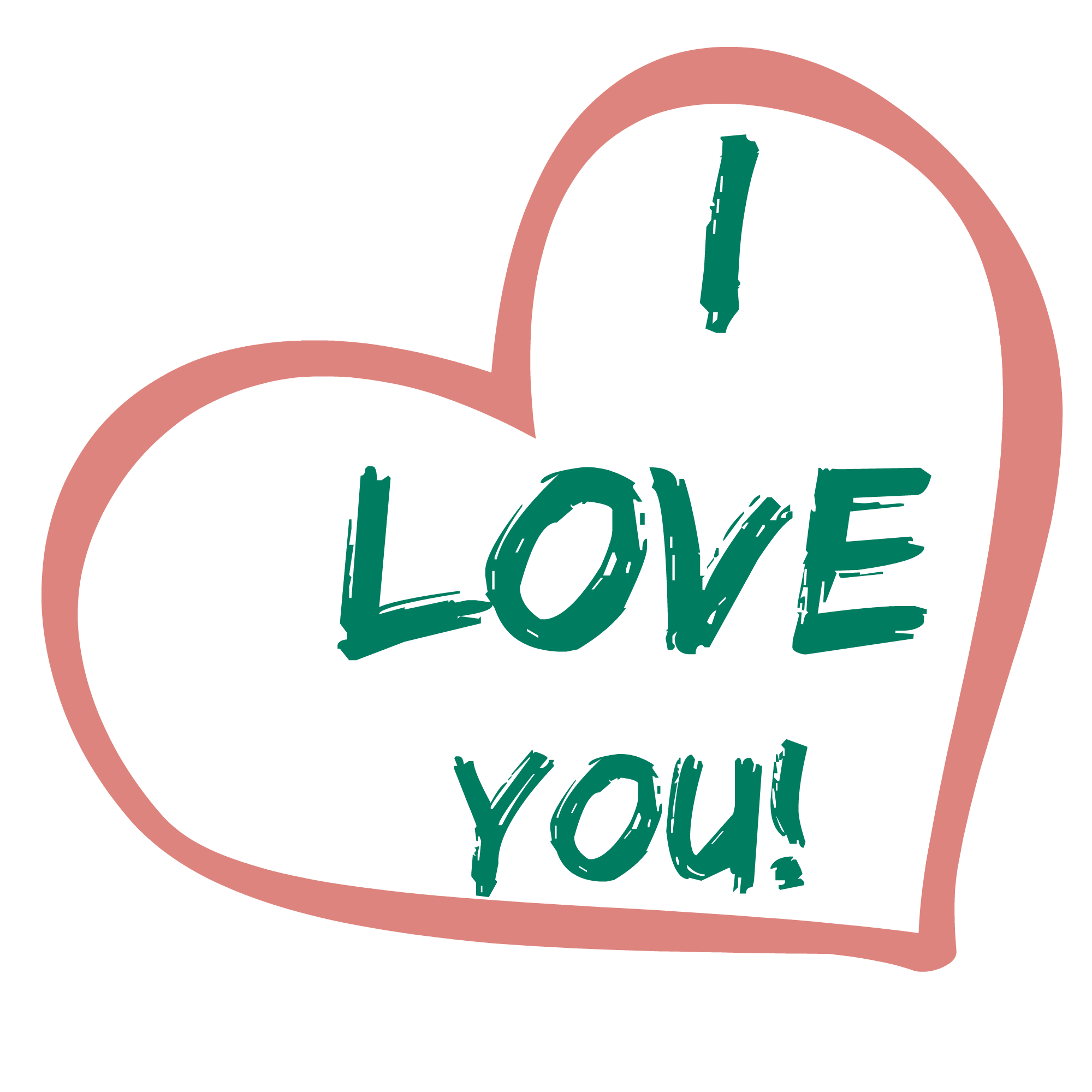love you png images for download crazypngm #25775