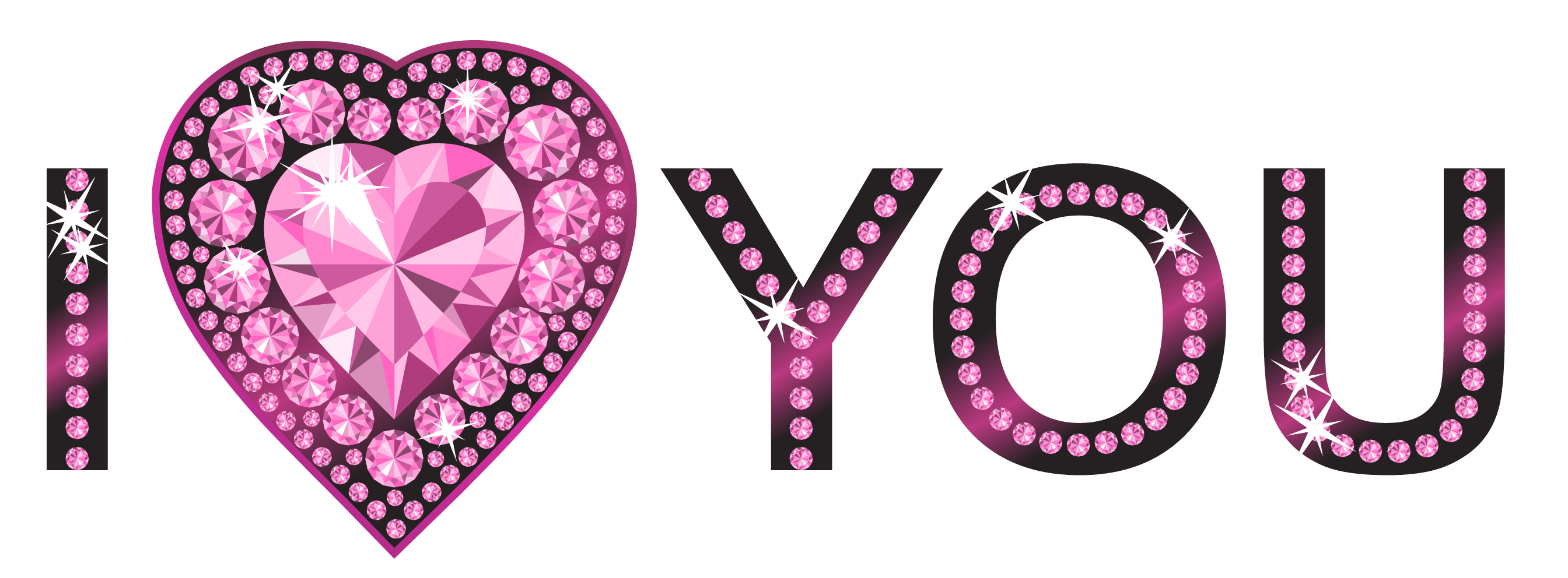 love you png transparent images png only #25819