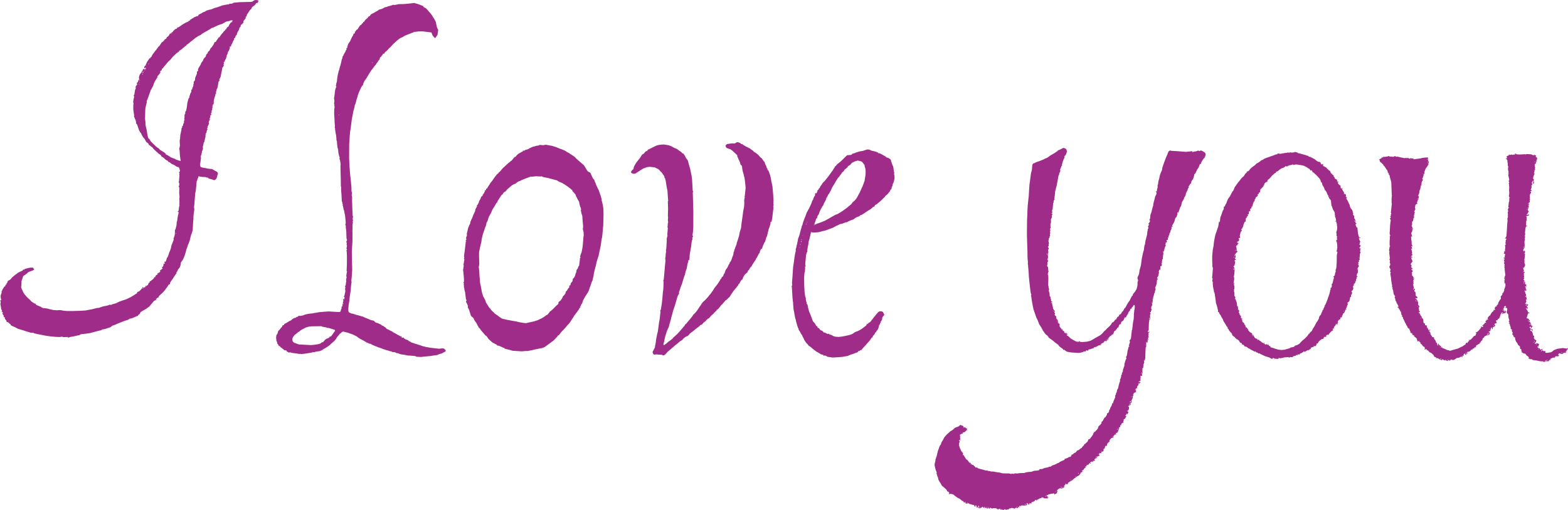 love you texts png transparent onlygfxm #25726