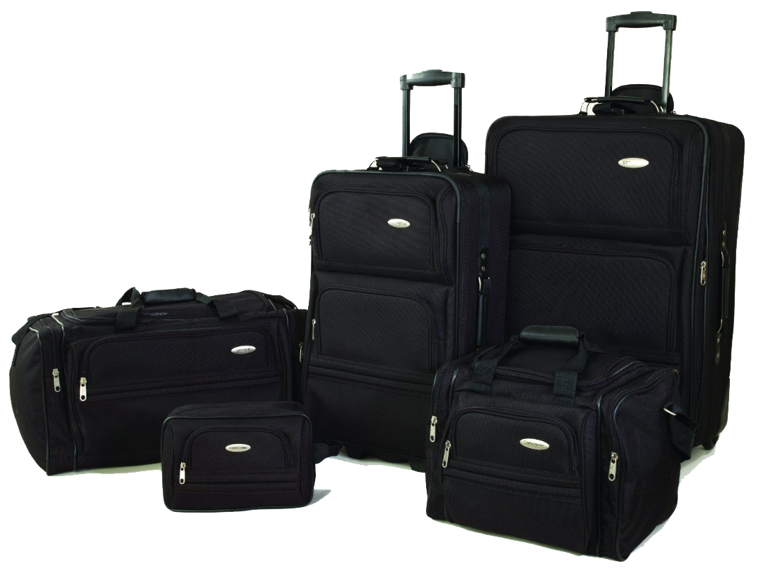 download luggage png picture png image pngimg #35077