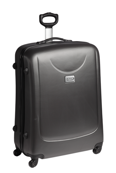 download luggage png transparent image and clipart #35060