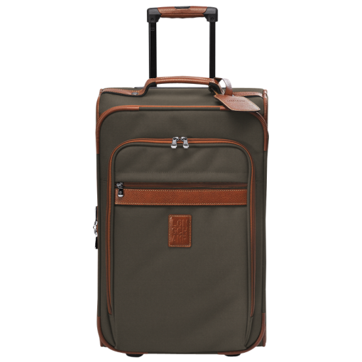 luggage bags png transparent images pics #35111