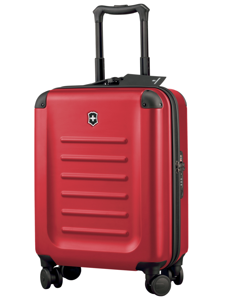 luggage bags png transparent images pics #35131