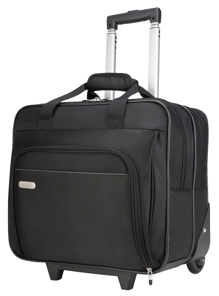 luggage bags png transparent images pics #35071