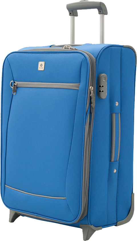 luggage png images are download #35075
