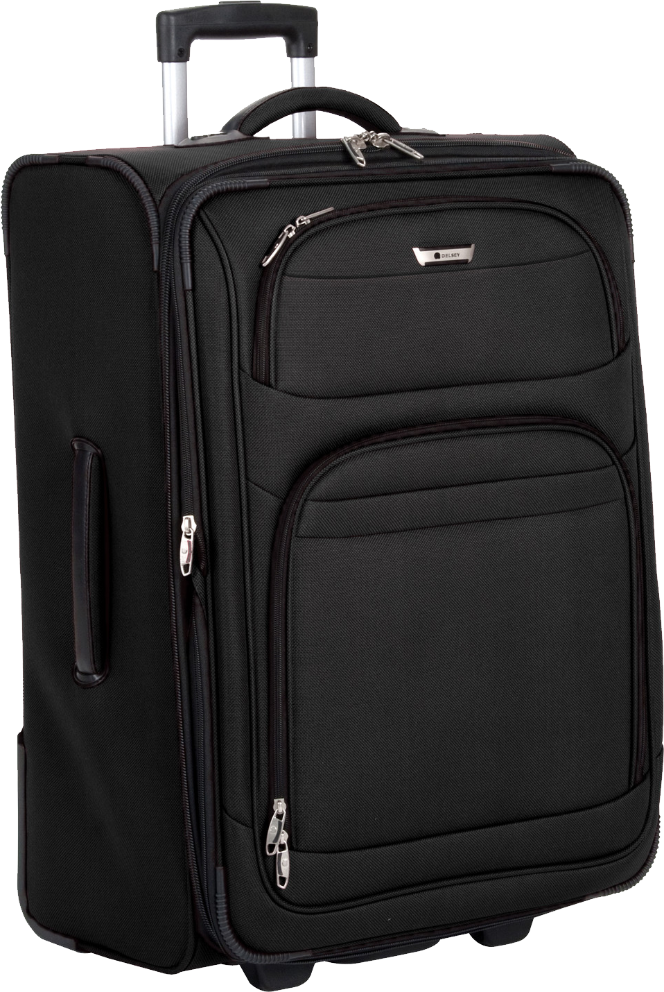 luggage png images are download #35082