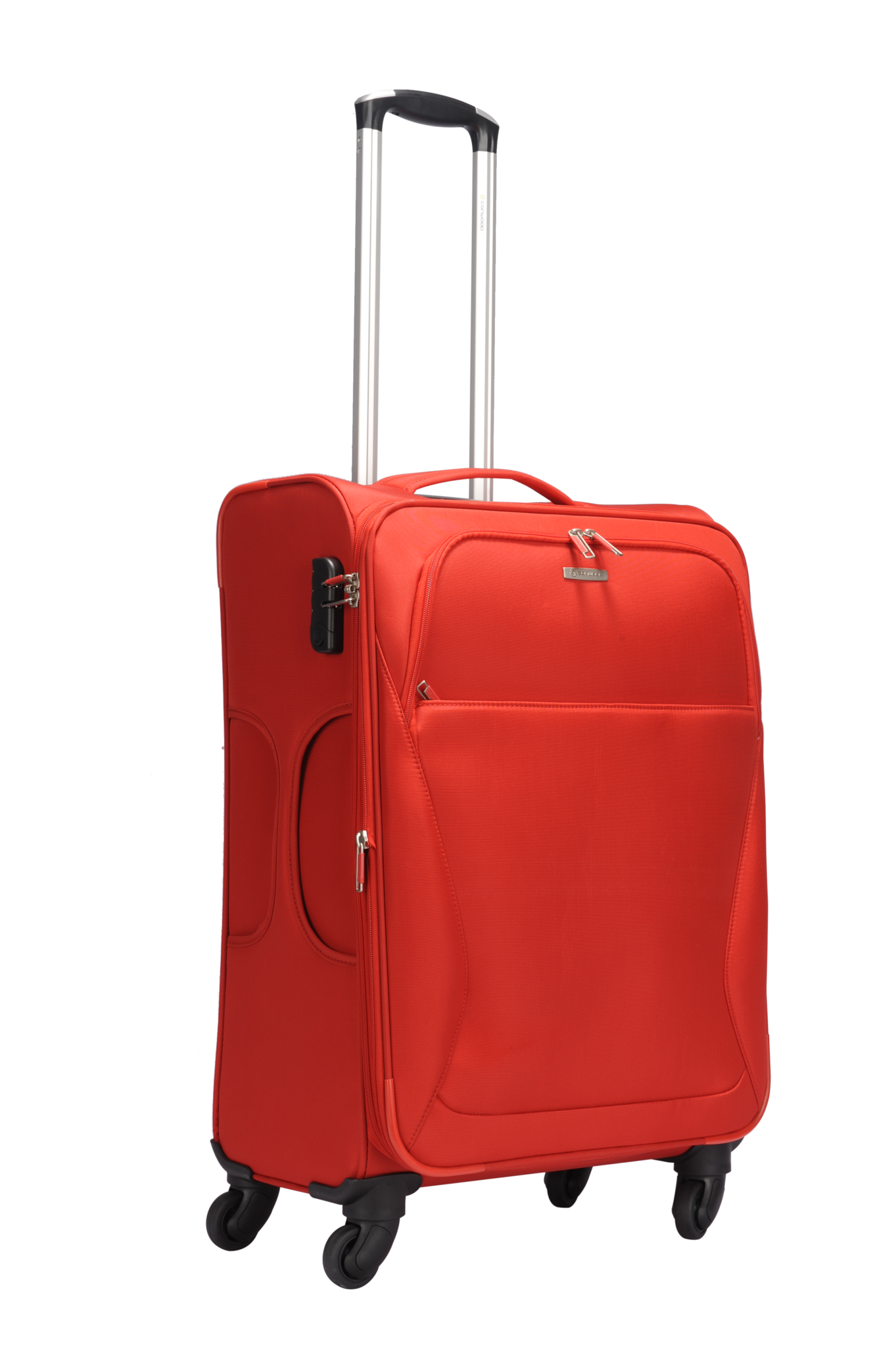 luggage png images are download #35097