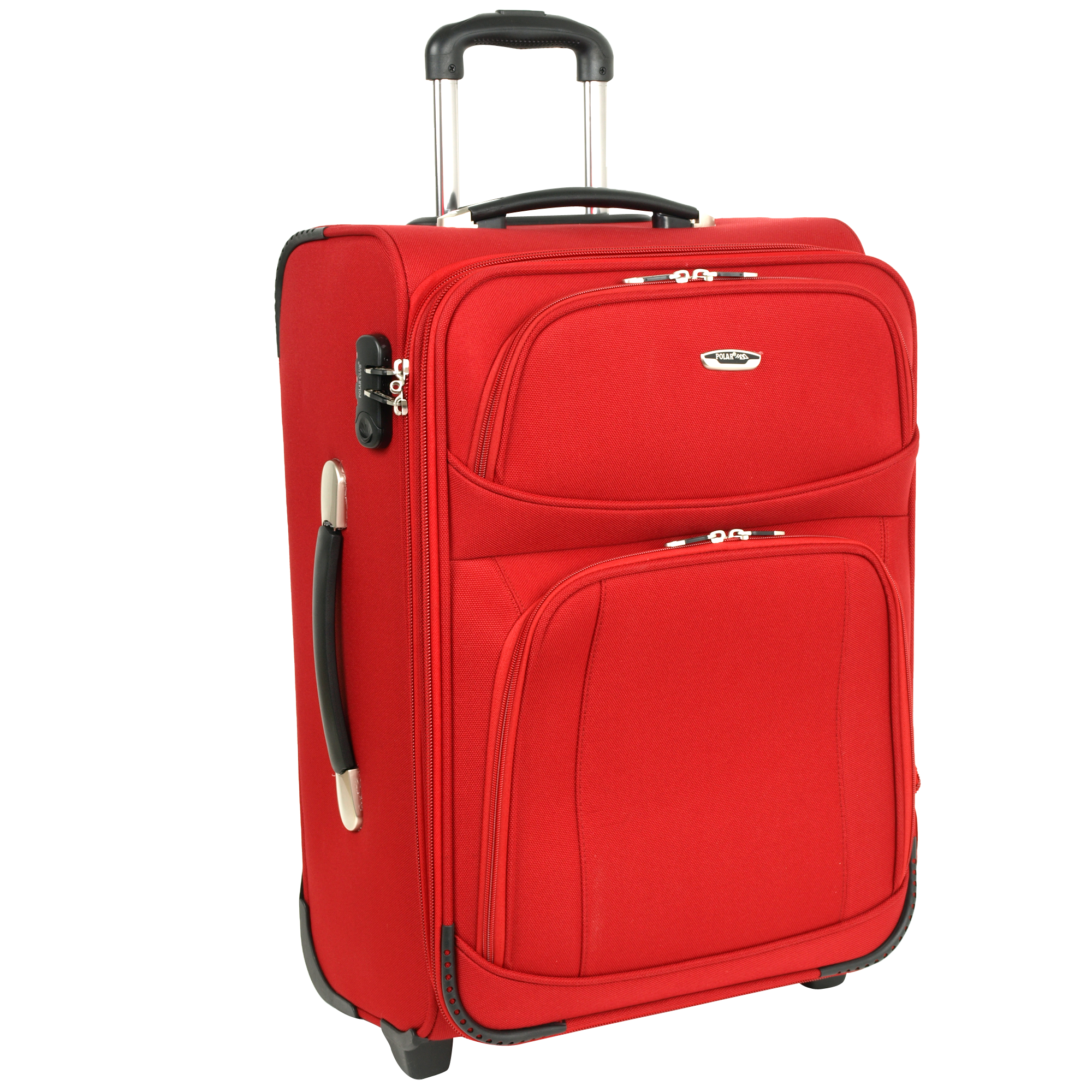 luggage png images are download #35140