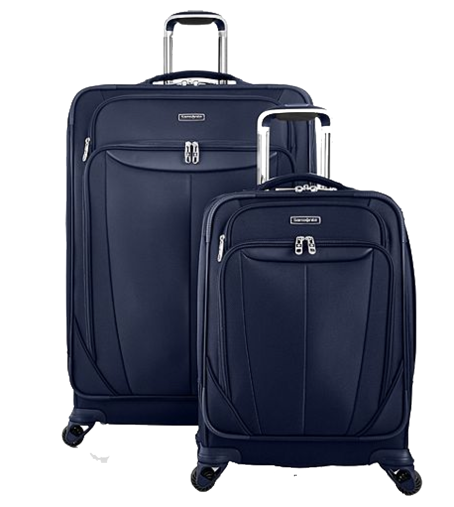 luggage png transparent images download clip #35087
