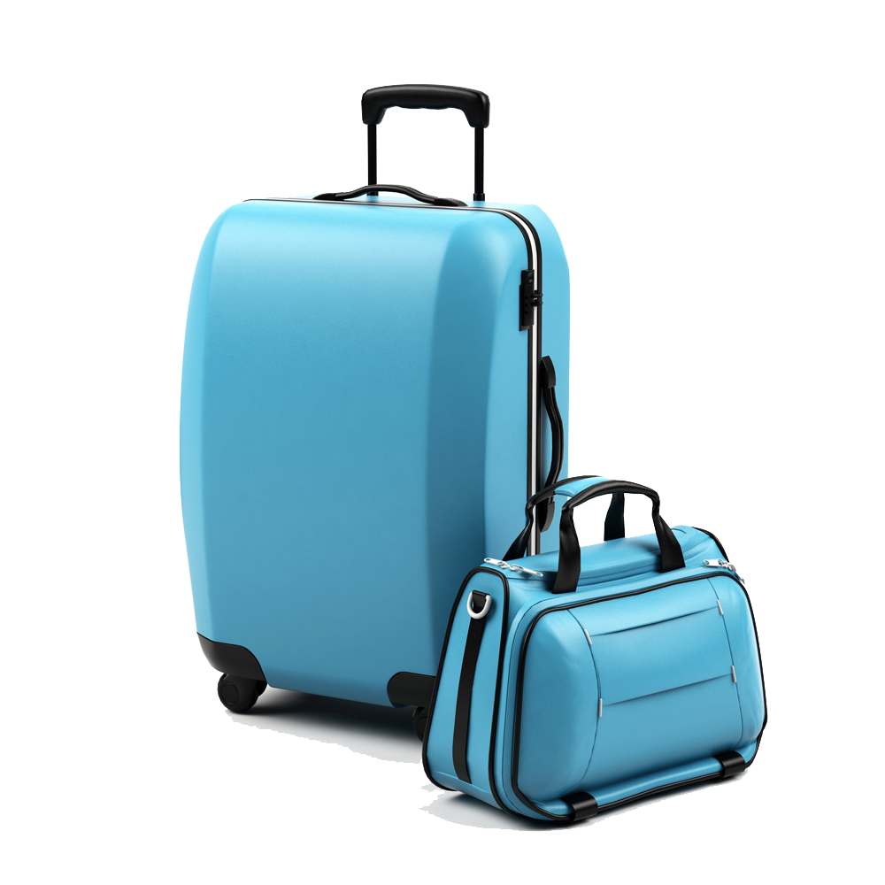 luggage png transparent images download clip #35059