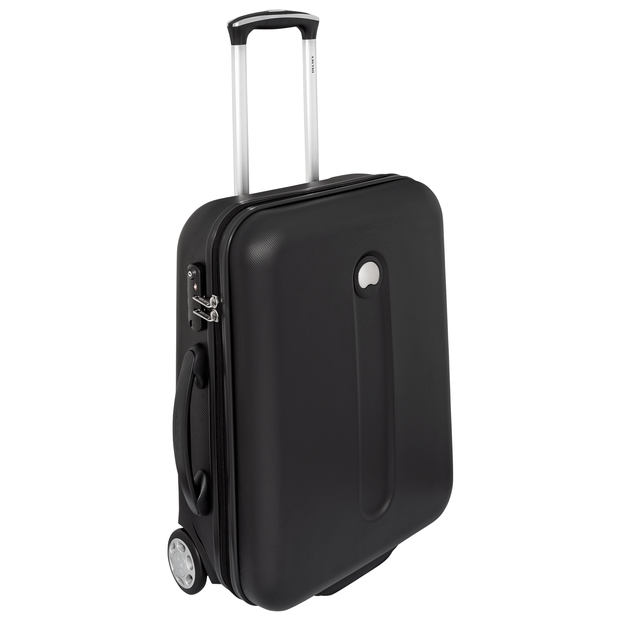 luggage png transparent images download clip #35073