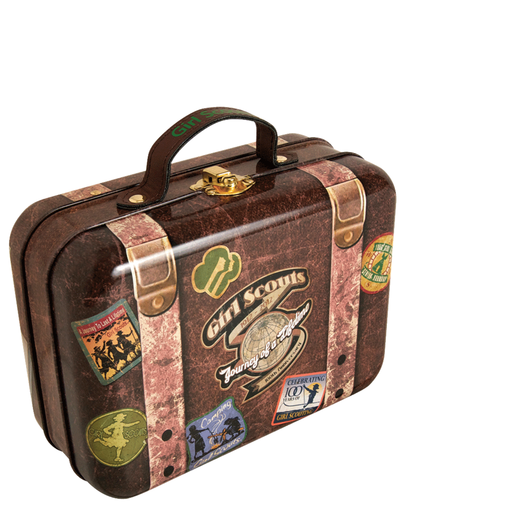 luggage, trolley bag png #35057