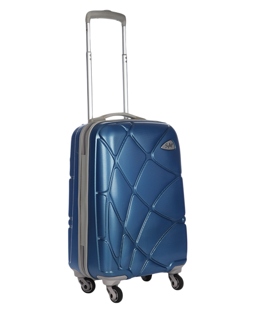 strolley suitcase luggage png transparent image pngpix #35080