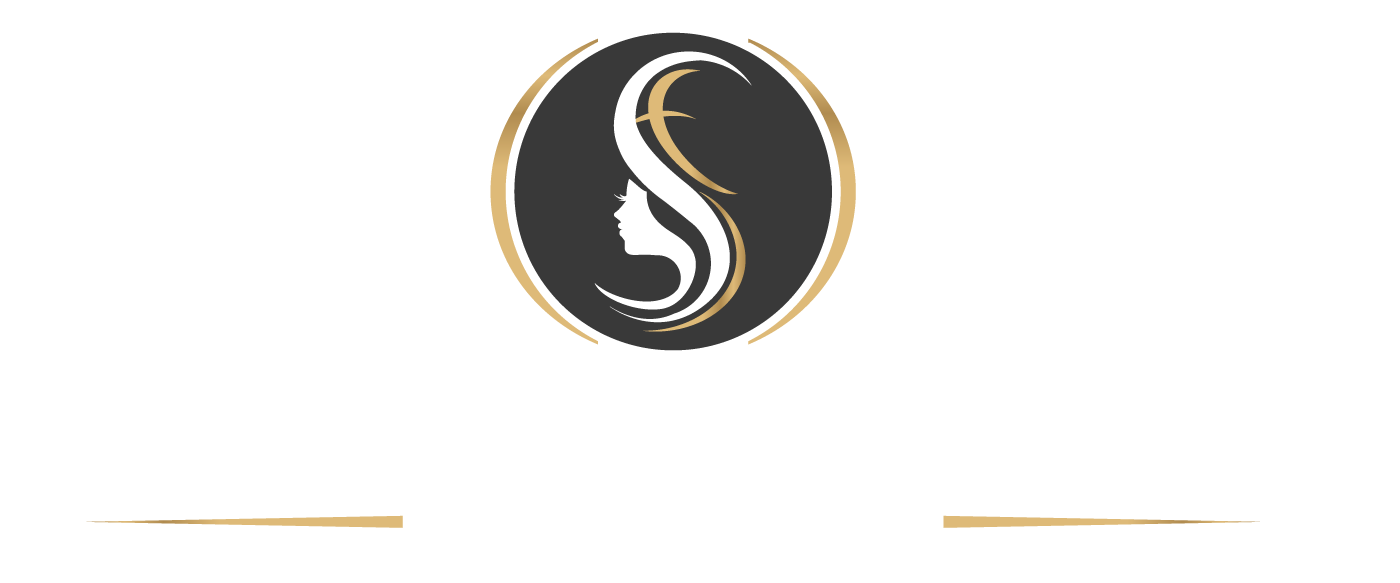 makeup artist, mac cosmetic png logo #6121