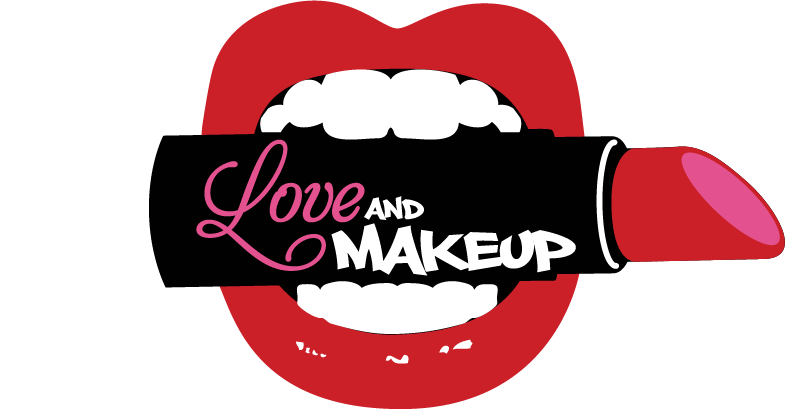 makeup love, mac cosmetic png logo #6120
