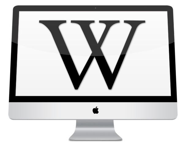 w project mac cosmetic png logo #6122
