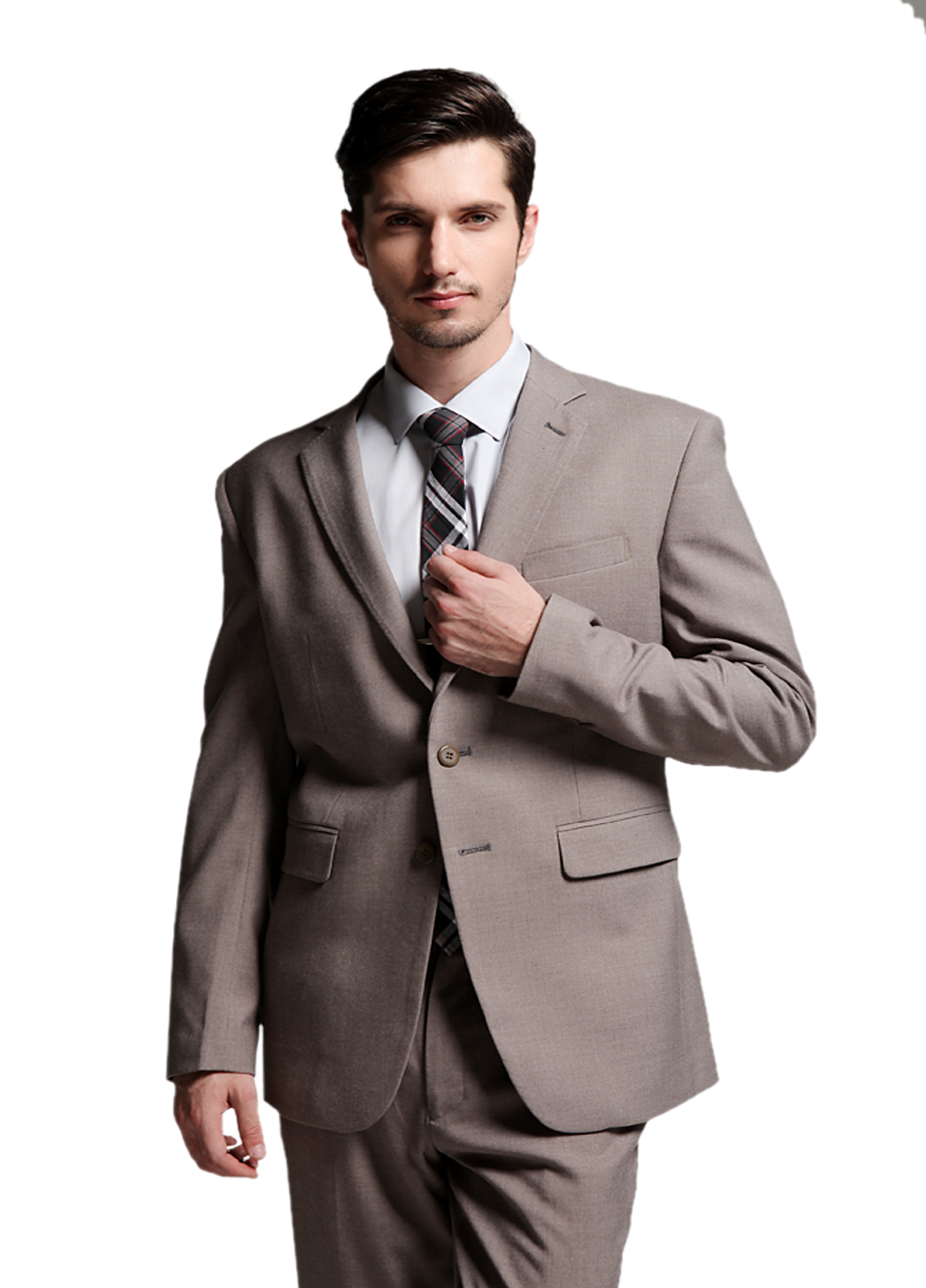 handsome man png transparent handsome man images #12346