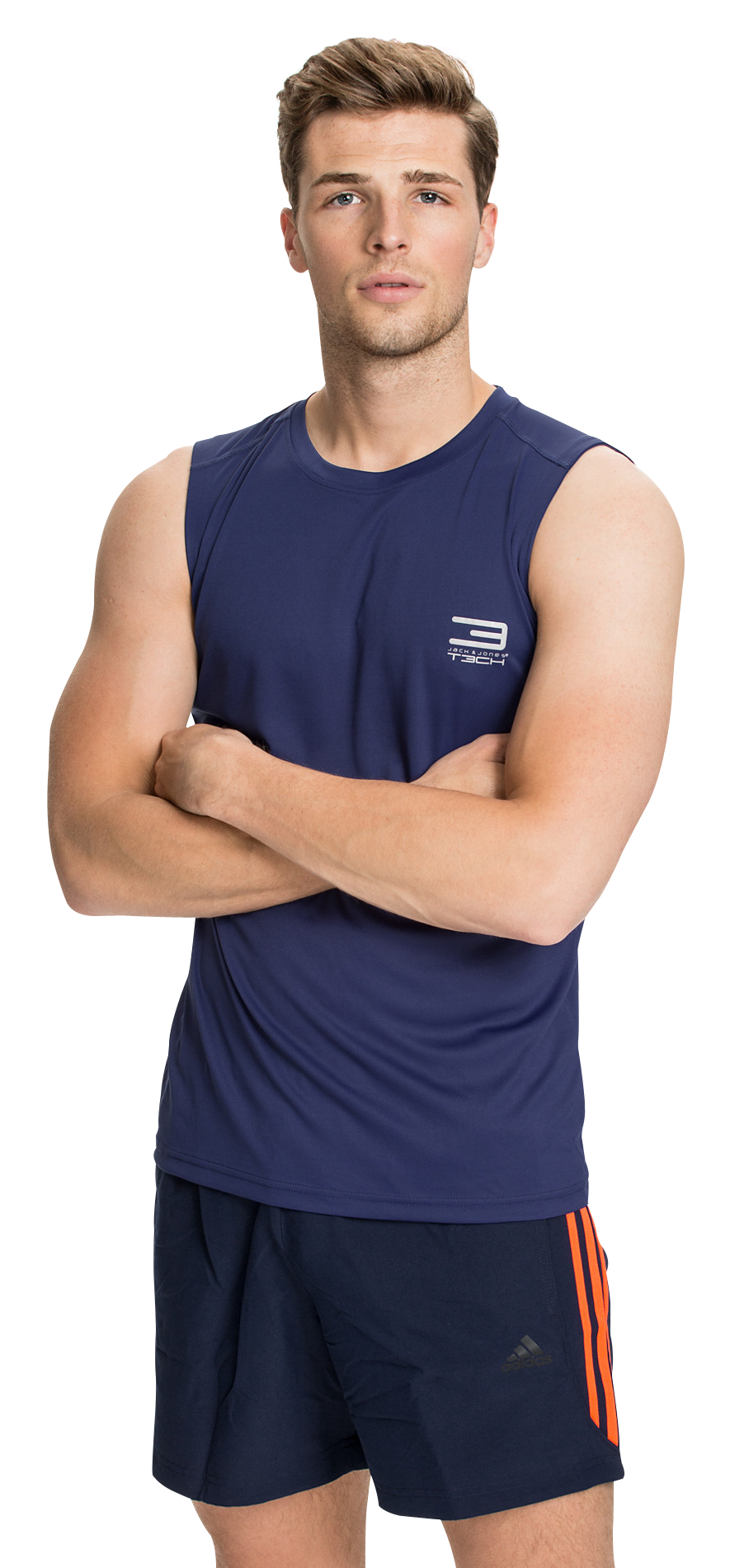 man, men fitness png transparent image pngpix #12344