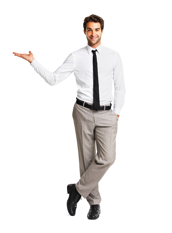 man png transparent images png only #12304