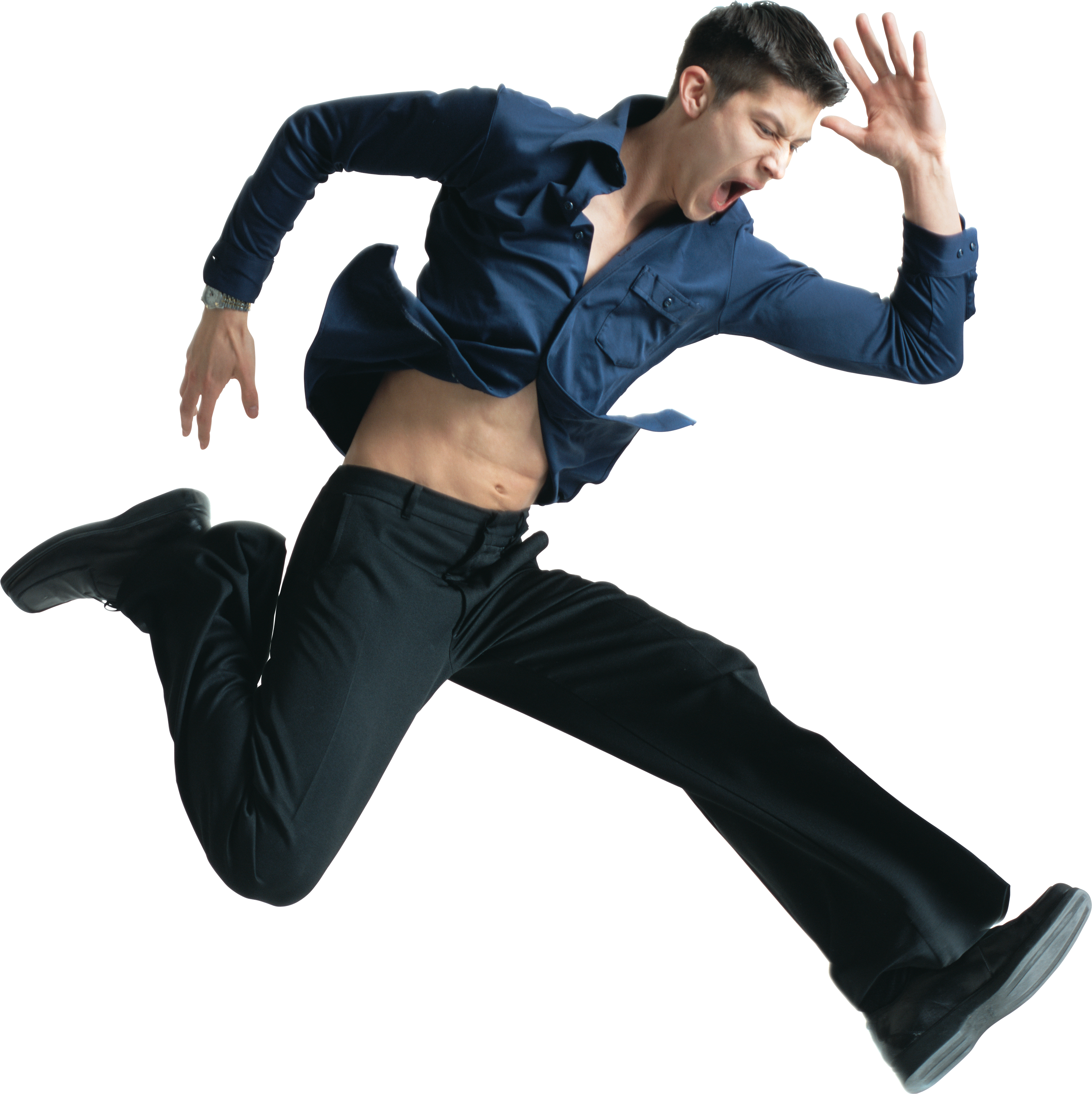 man png transparent images png only #12365
