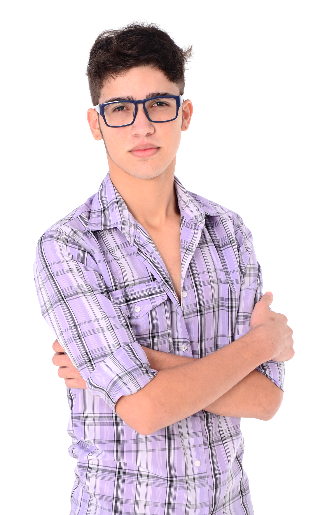 man png transparent images png only #12319