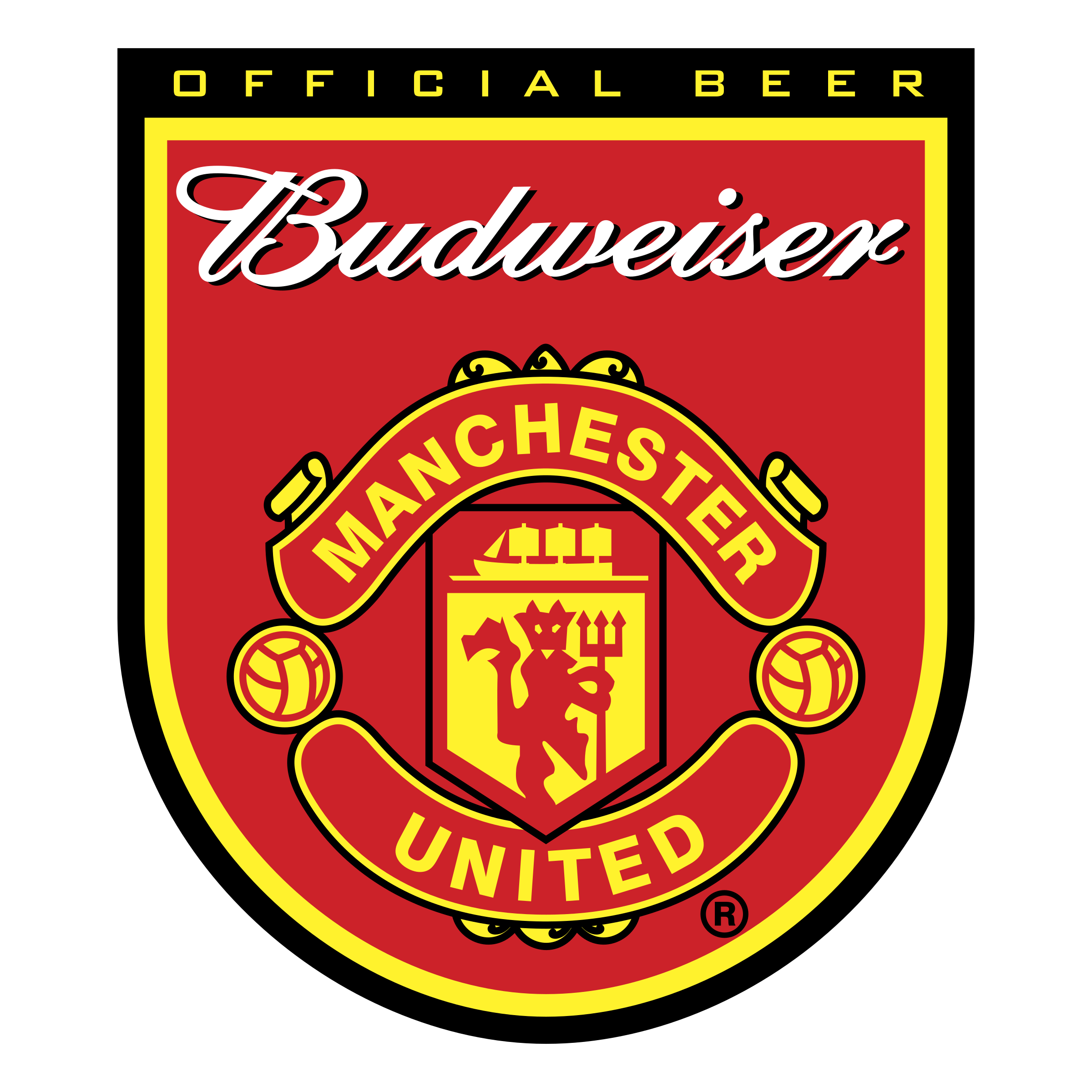 manchester united logo png images football club free download free transparent png logos manchester united logo png images