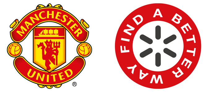 download manchester united logo transparent png #13572