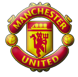 england football logos manchester united logo picture #13566