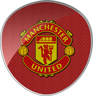 england football logos manchester united logo picture gallery #28435