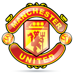 manchester united logo, hull city manchester united premier league #13482
