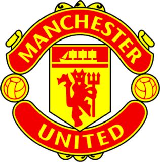 manchester united logo, manchester united kits dream league soccer #13592