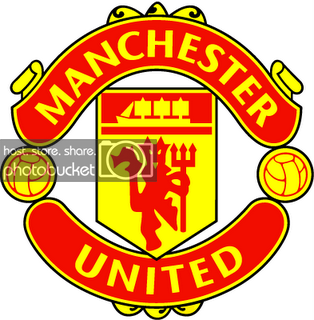 manchester united logo, manchester united photo abidsky photobucket #13533