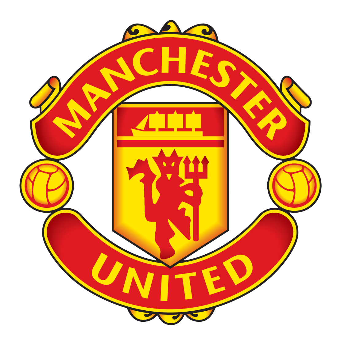 manchester united logo, manchester united wallpapers wallpaper cave #13480