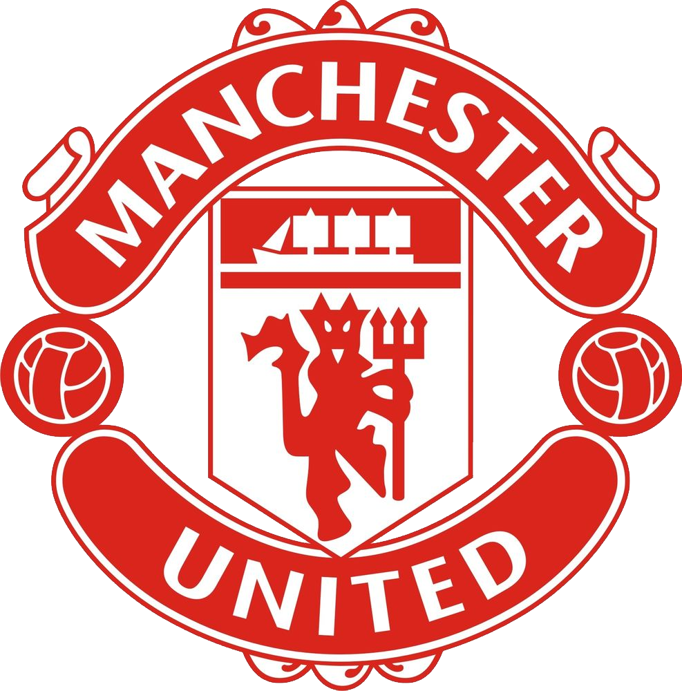 manchester united logo png transparent manchester united logo images pluspng #28425