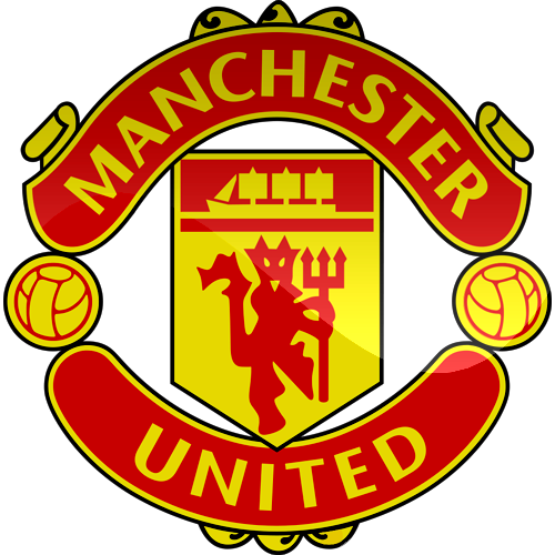 manchester united logo, premier league tips current odds #13536