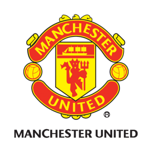 manchester united logo, the dead lounge page fifa forums #13485