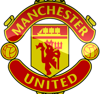 manchester united logo url dream league soccer #13547